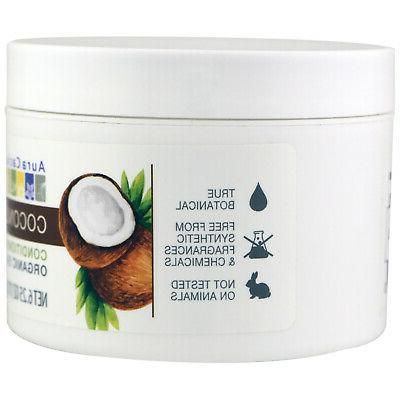 Aura Cacia Conditioning Skin Care 6 177 g