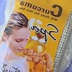 Curcuma with honey spa herb soap bio way Thai product rehabi