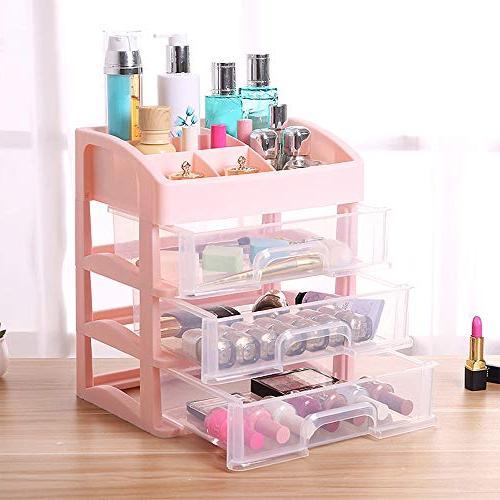 deesee storage table drawer skin
