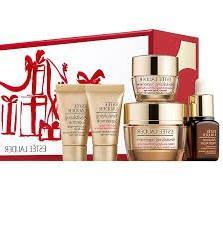 EstéE Lauder Limited Edition 'Revitalize + Glow' Skincare G