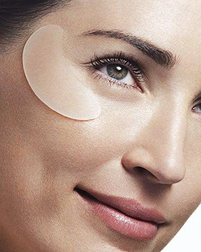 SiO Lift | Smile Patches Week Supply Smoothing Silicone Patches Eye Smile Wrinkles And Lines