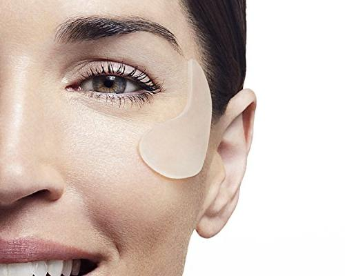 SiO Lift | Smile Anti-Wrinkle Week | Smoothing For Eye & And Fine