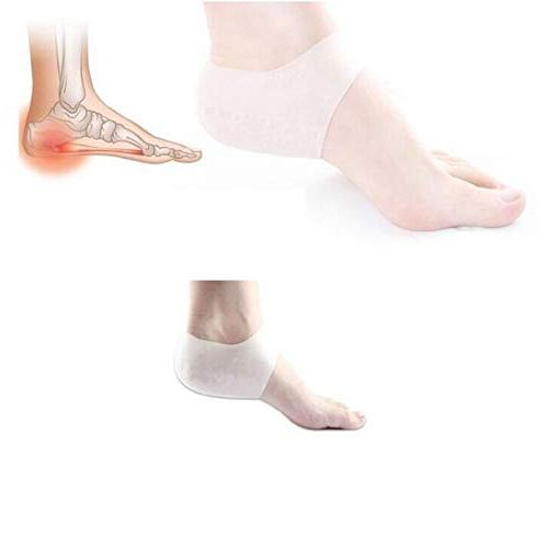 Silicone Maintenance Foot Care Foot Tool