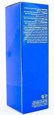 ZO Skin Health Gentle Cleanser 200 ml/ fl oz Skin Types