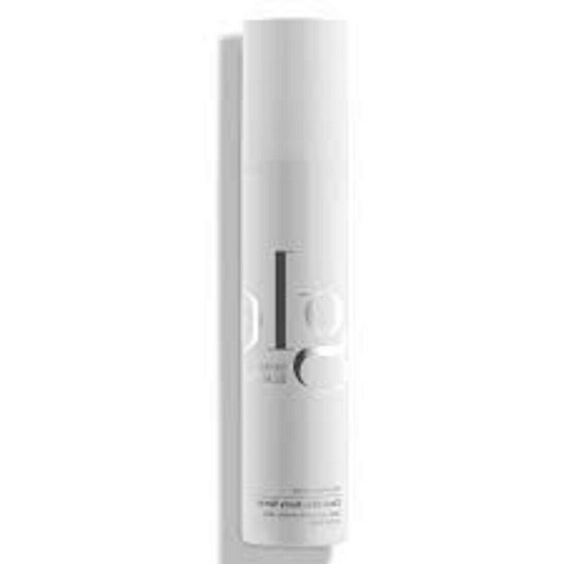 Glo Skin Beauty Clear Skin Body Spray - Back & Body Acne Tre
