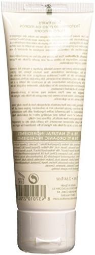 Vinali Skincare Hand Cream with Grape Extracts & Organic Rep