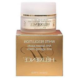 HELIABRINE HELIXIENCE ANTI-BROWN SPOT 50ml. 100% TOP RATED N