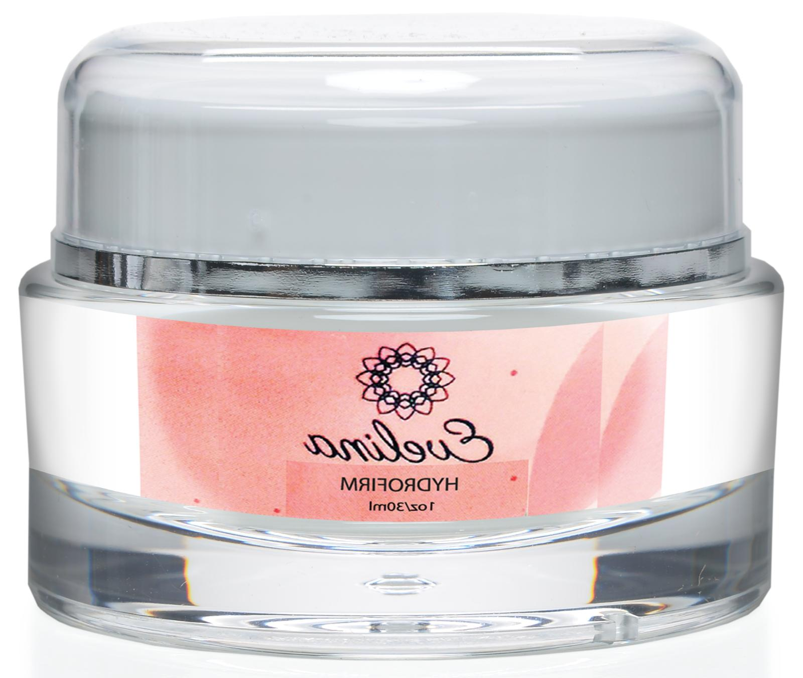 Evelina Hydrofirm - Anti-Aging Skincare -  Reduce Wrinkles a