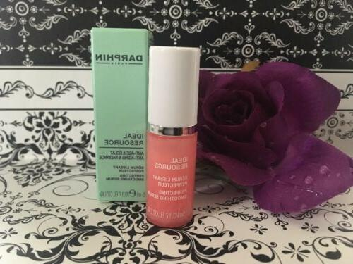 DARPHIN Ideal Resource Smoothing -.17 Floz Skincare