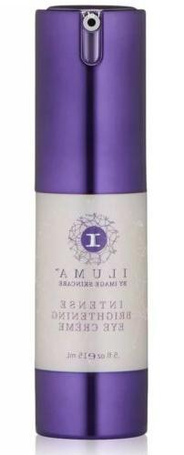 IMAGE Skincare Iluma Intense Brightening Eye Crème with VT