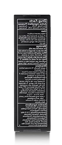 Revision Intellishade Truphysical Moisturizer, 1.7