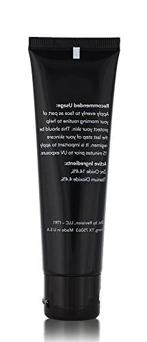 Revision Intellishade Moisturizer, 1.7