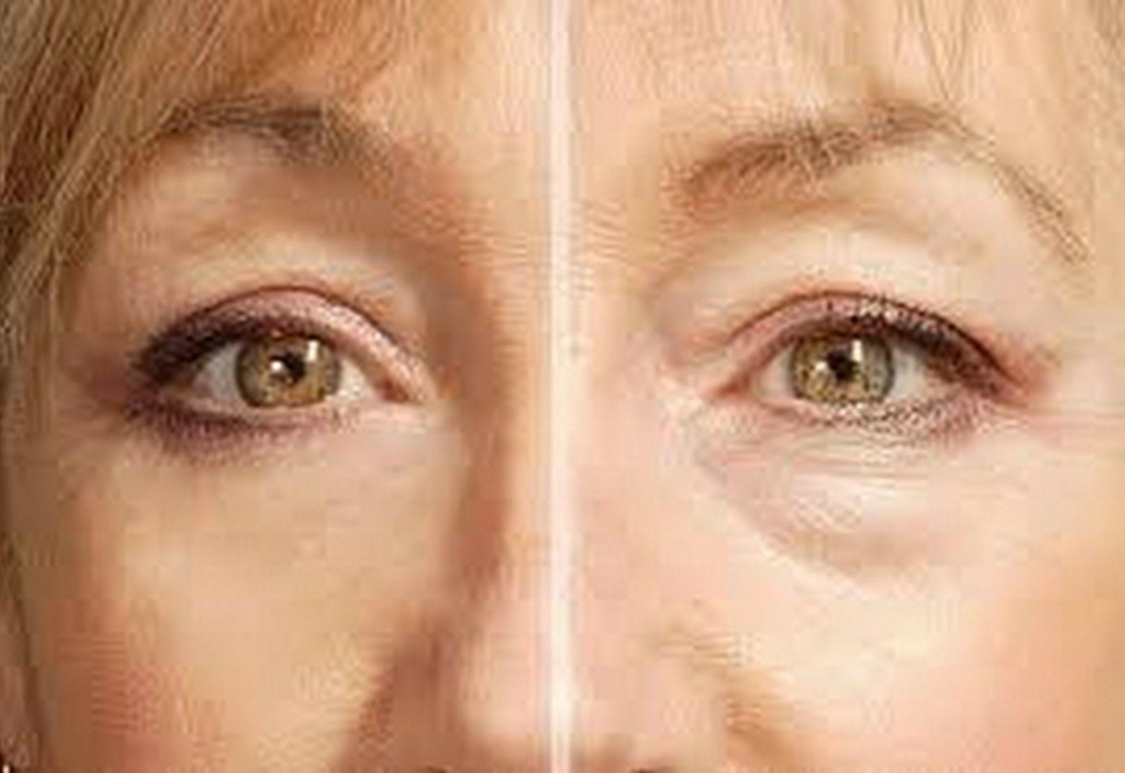 large retinol and vitamin k high potent