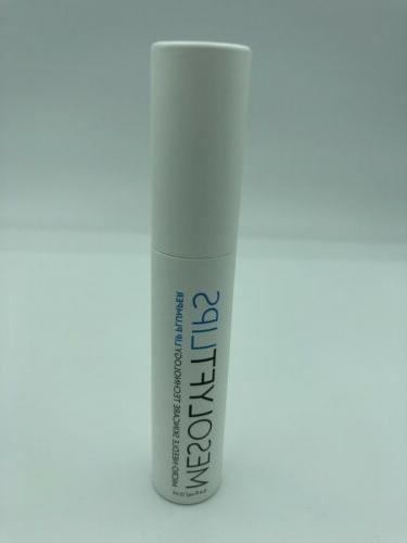 MESOLYFT $79 Sealed Skincare Micro Technology Plumper