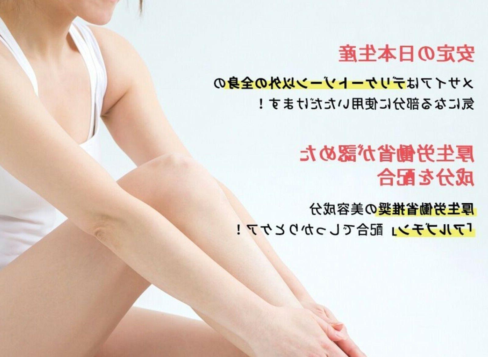 Messiah maternity cream 30g X nipple & zone skin cream