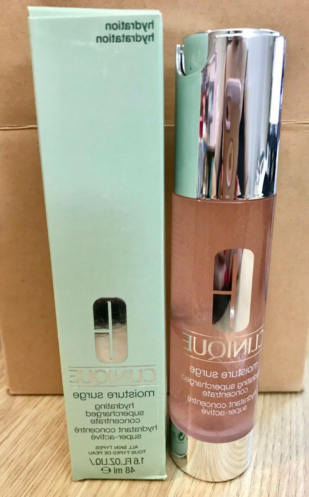 moisture surge hydrating supercharged concentrate 1 6