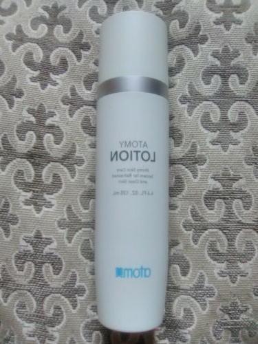 new skincare lotion 4 6 oz