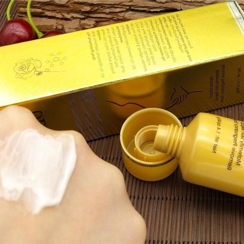 For Oedo Mark Removing Whitening Skin