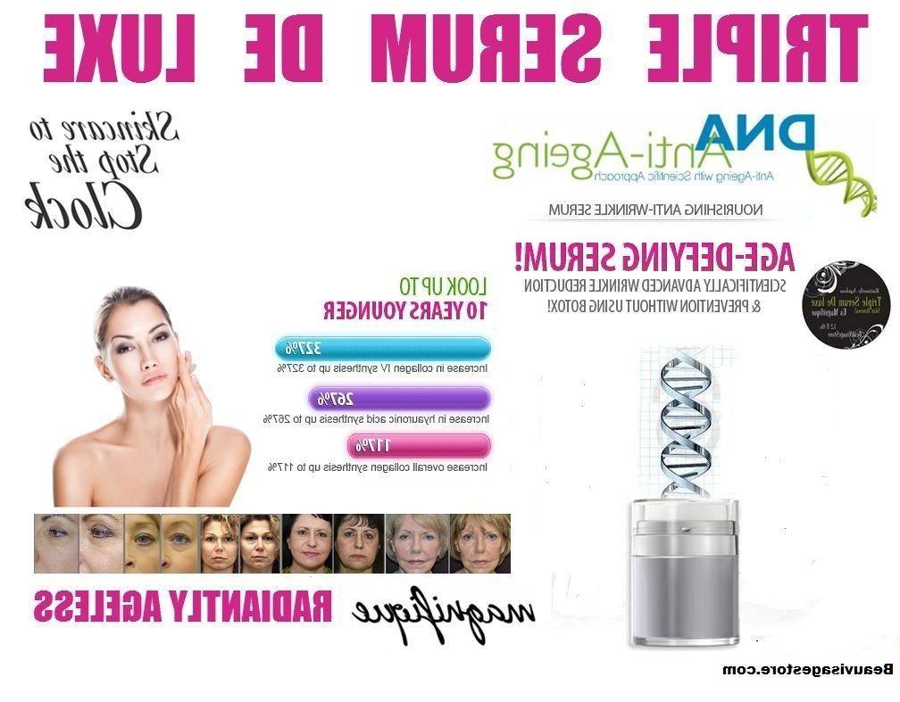 OXYTOKIN  *GENERIC*- Best Anti Wrinkle Cream - Best Anti-Agi