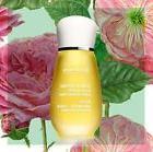 DARPHIN PARIS Essential Oil Elixir Rose Aromatic Care   .5oz