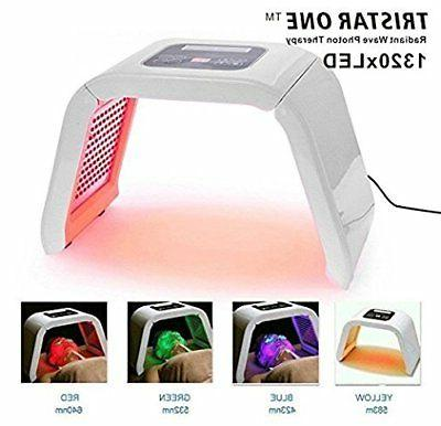 pdt led 4 in 1 photon treatment