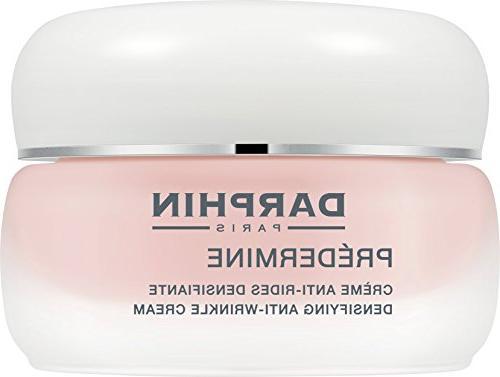 Darphin Predermine Densifying Anti-Wrinkle Cream 1.7oz / 50m