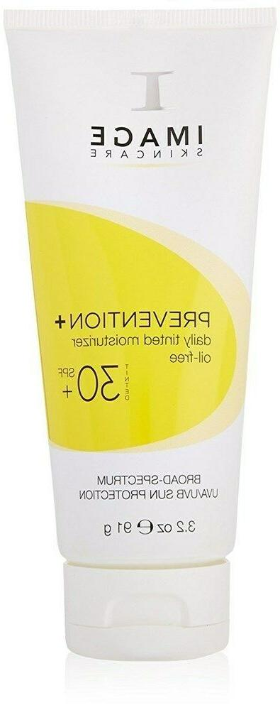 Image Skincare Prevention Daily Moisturizer Spf 30 3 2 Hydra