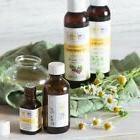 Aura Cacia Pure & Natural Skin Care Oils - Alcohol & Ammonia