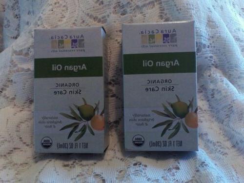 pure essential oils organic skin care argan