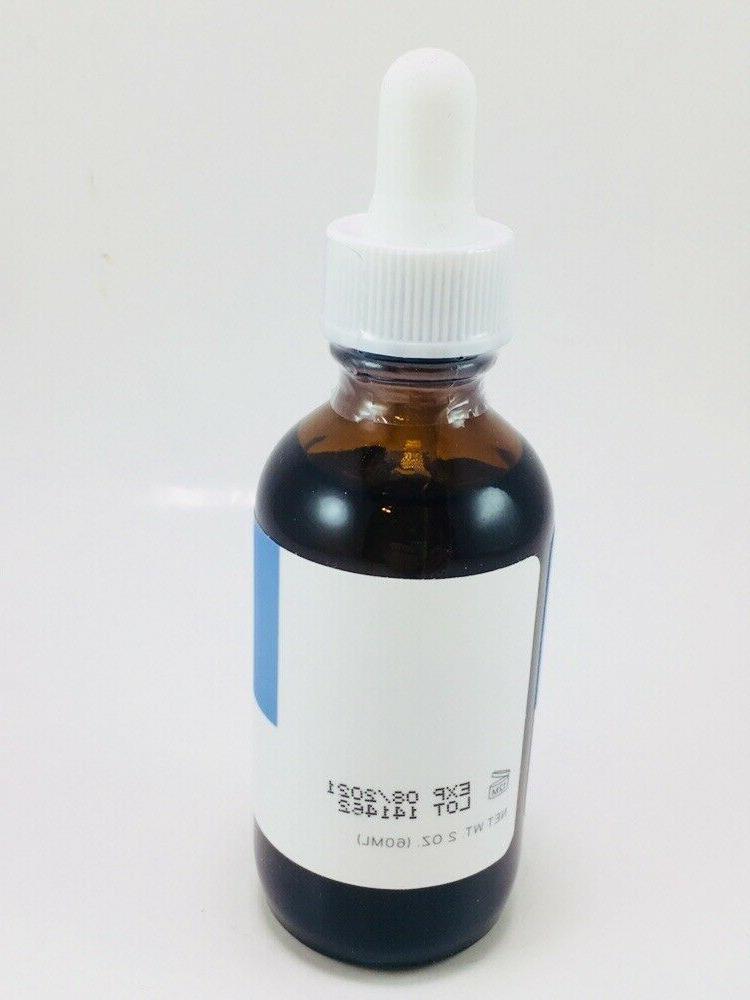 Cosmedica Skincare Acid 60 ml