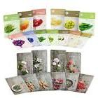 THE FACE SHOP Real Nature Face Mask Sheet 20g * 7 PCS - 23 T