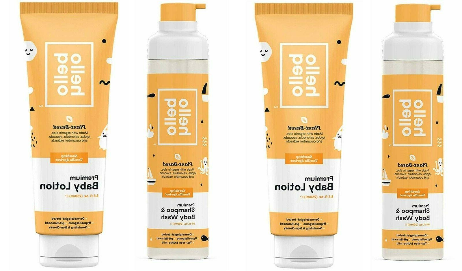 Murad Renewing Cleansing Cream 6.75 fl oz, Restores Skin's