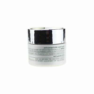 Clinique Firming Cream Broad Spectrum 0.5Oz