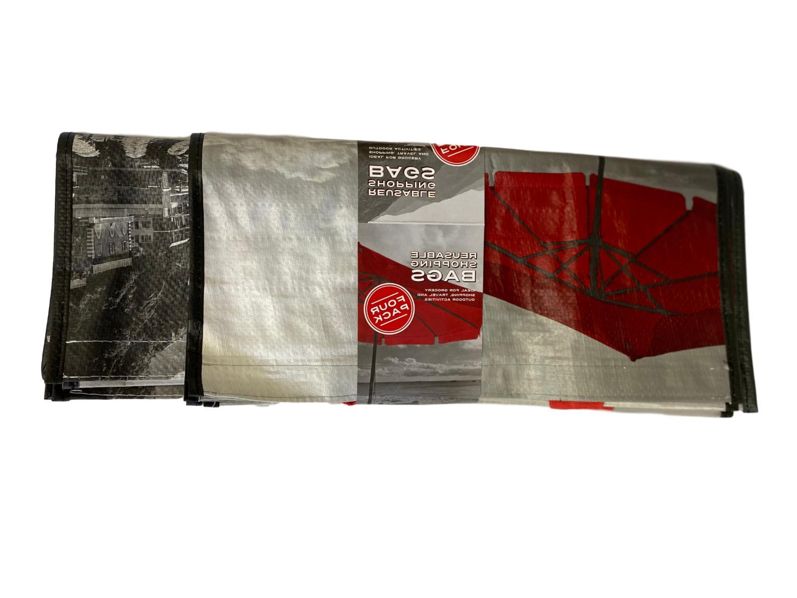 Murad Resurgence 30-Day Kit  Plus FREE Sample