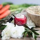 Retinol Restorative Neck Cream 100% Pure 1.5 oz.- Free Shipp