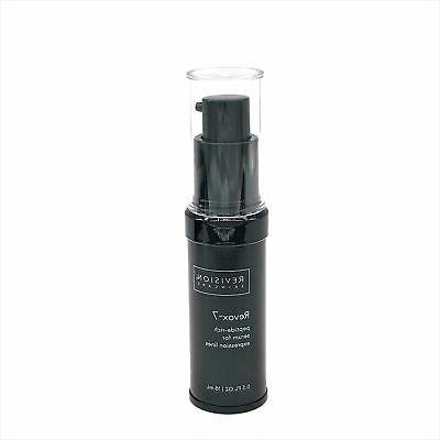 Revision Skincare Revox 7 Peptide-Rich Serum, 0.5 fl oz / 15