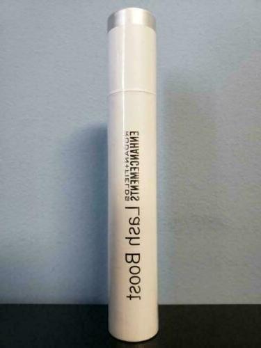 rodan and fields enhancements lash boost eyelash