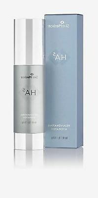SkinMedica HA5 Rejuvenating Hydrator 1 oz / 28.4g STAFF100%
