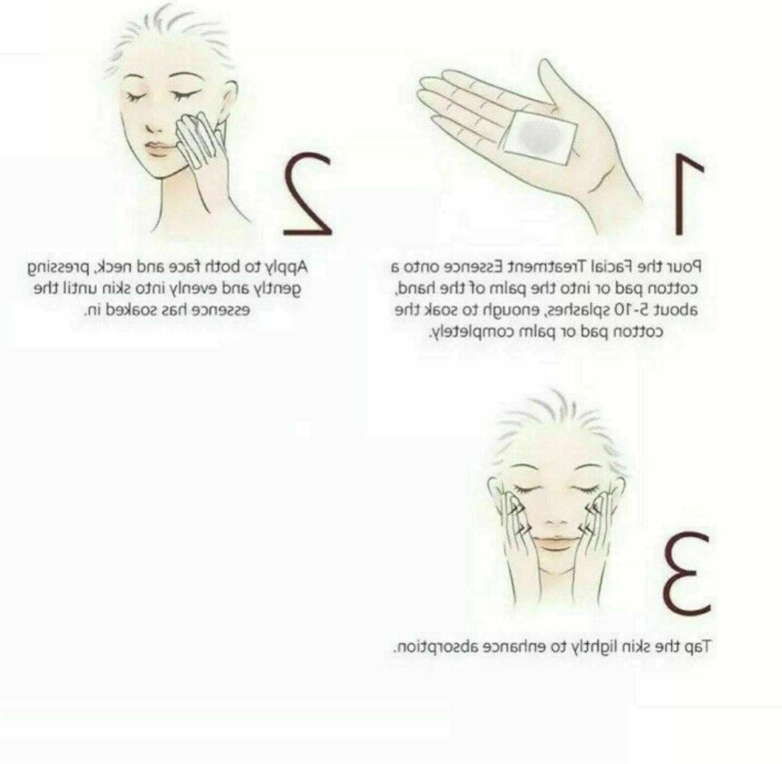 SK-II Facial Treatment 75ml Anti Aging NEW Pitera SK2 SKII#964