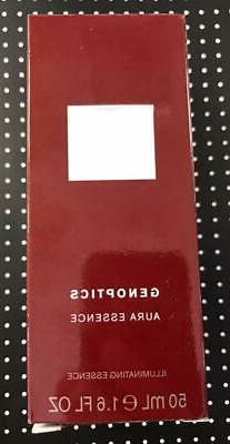 SK-II GenOptics Aura Essence Serum 50 ml