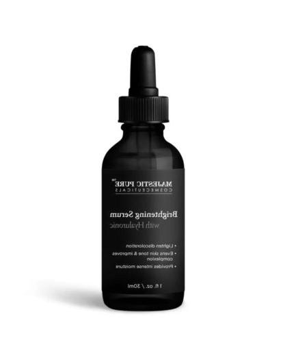 Skin Serum Majestic