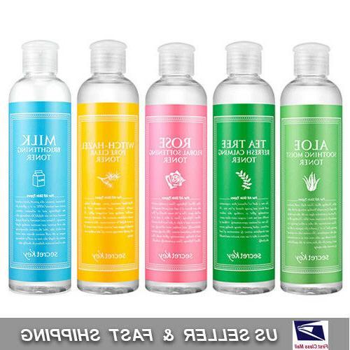 skin refreshing nature toner 248 ml 5