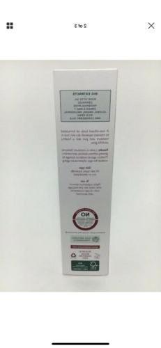 Ren Clean Rose Otto Ultra-Moisture Oil 3.3oz Full