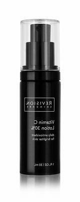 Revision Skincare Vitamin C Lotion 30%, 1 Fl oz- Brand New!