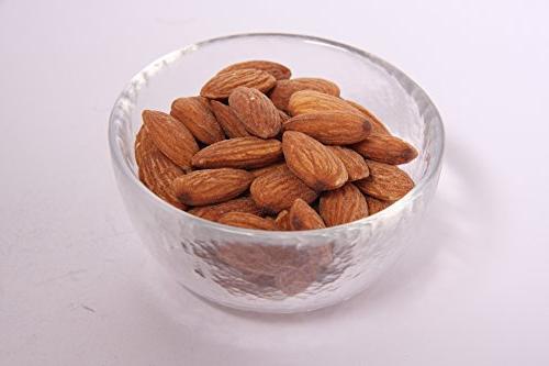 Sweet Almond 4 Oz