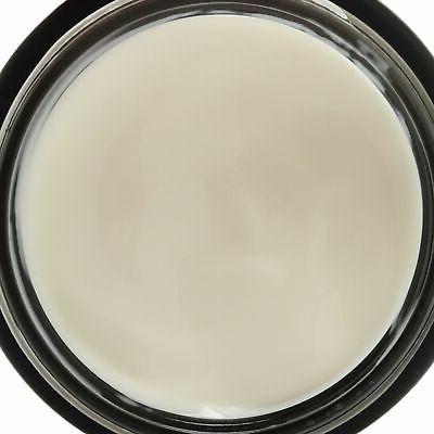 Serious Bouncy-Gel Cream w/ Glycolic C444068