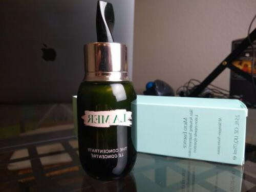 LA The Skincare Serum