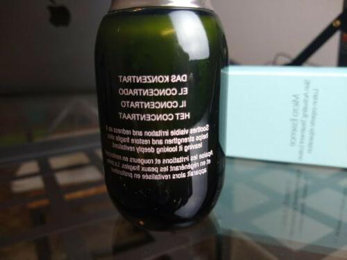 Skincare Serum - 1.7oz
