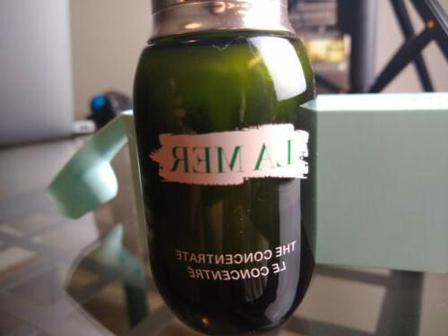 the concentrate skincare serum 1 7oz