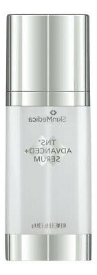 SkinMedica TNS Advanced+ Serum 1 oz. Facial Serum